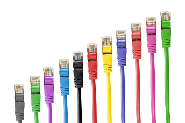 network-cables-494650_640.jpg