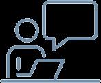 Icon_Remote-Population-Monitoring-1