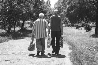 old-age-957492__340.jpg
