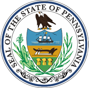 pennsylvania-40430_1280.png