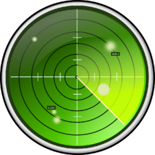 radar_screen.png