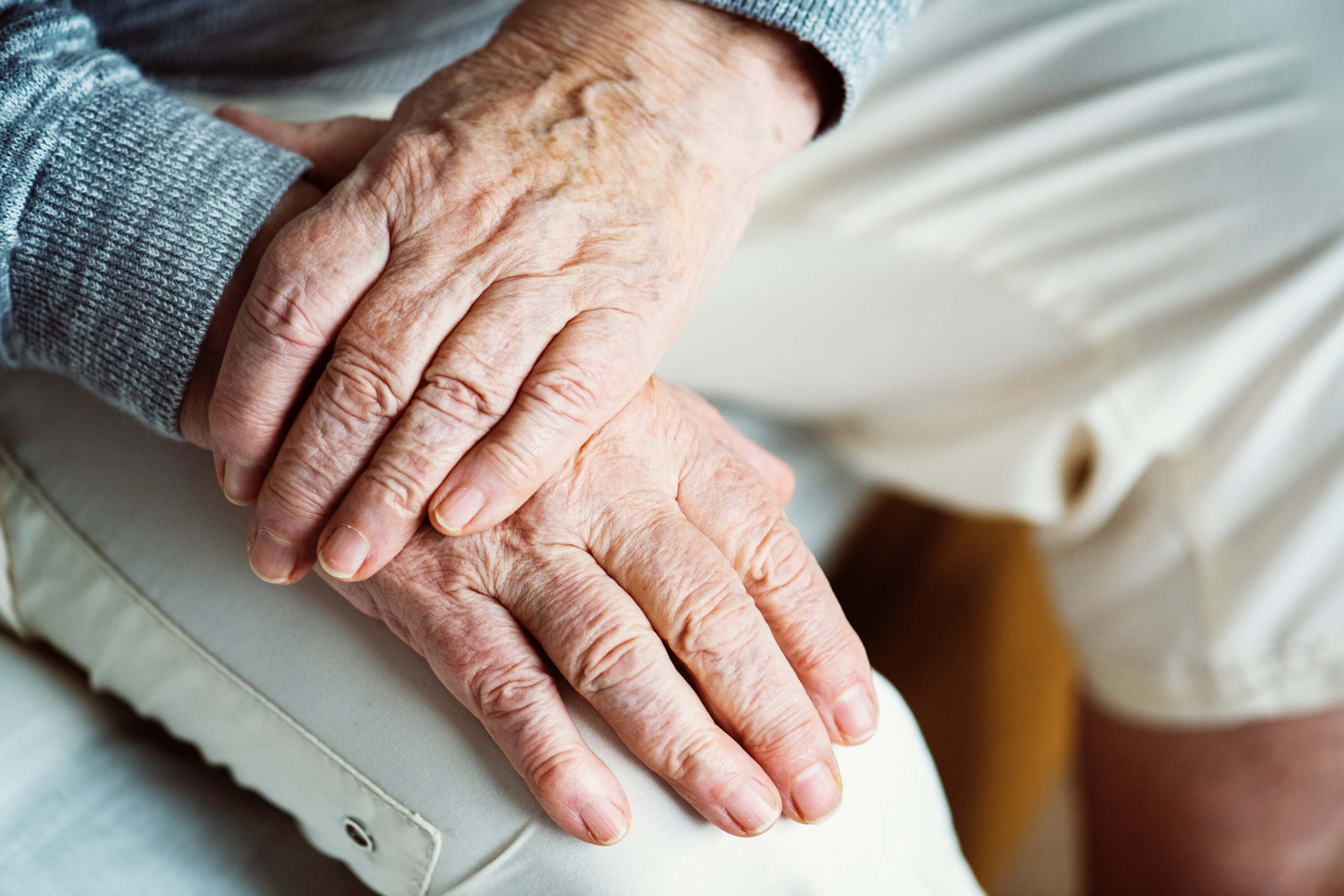 How Agency Owners Can Help Keep Seniors Safe at Home