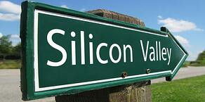 silicon-valley-sign_Ankota_home_care_blog