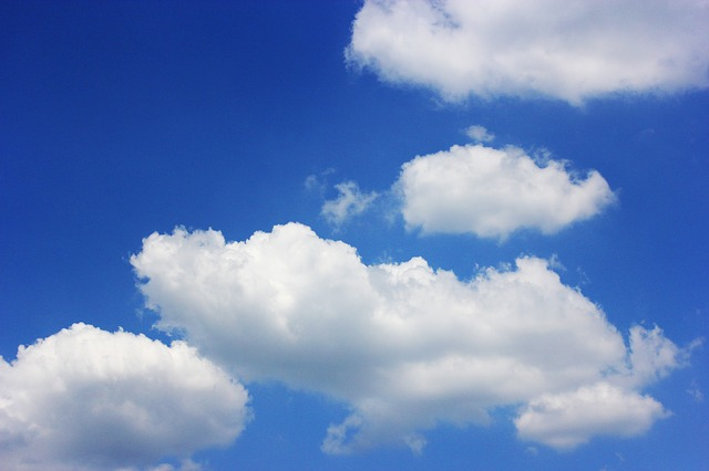 sky-383823_640.jpg