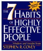 7 habits of highly effective people-2