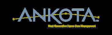Ankota Logo V01-On White-10