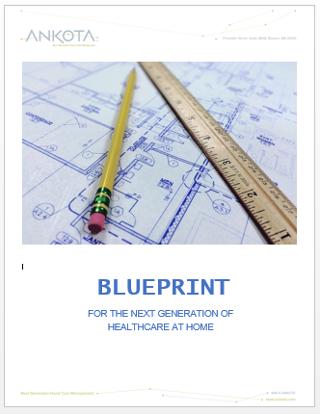 Blueprint Healthcare Cover-14
