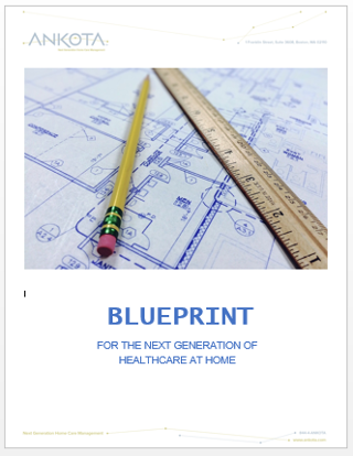 Blueprint Healthcare Cover-14