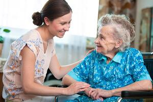 Home Health 3 Natural Ways To Improve Your Patients Wellbeing
