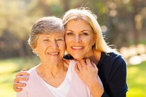Medical Care at Home 4 Traits of the Best Home Health Care Providers