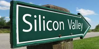 Silicon_Valley.jpg