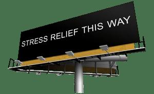 stress-1277561_1920