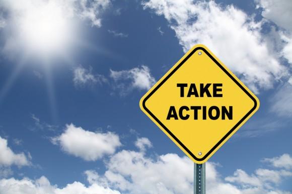 take_action-580x386