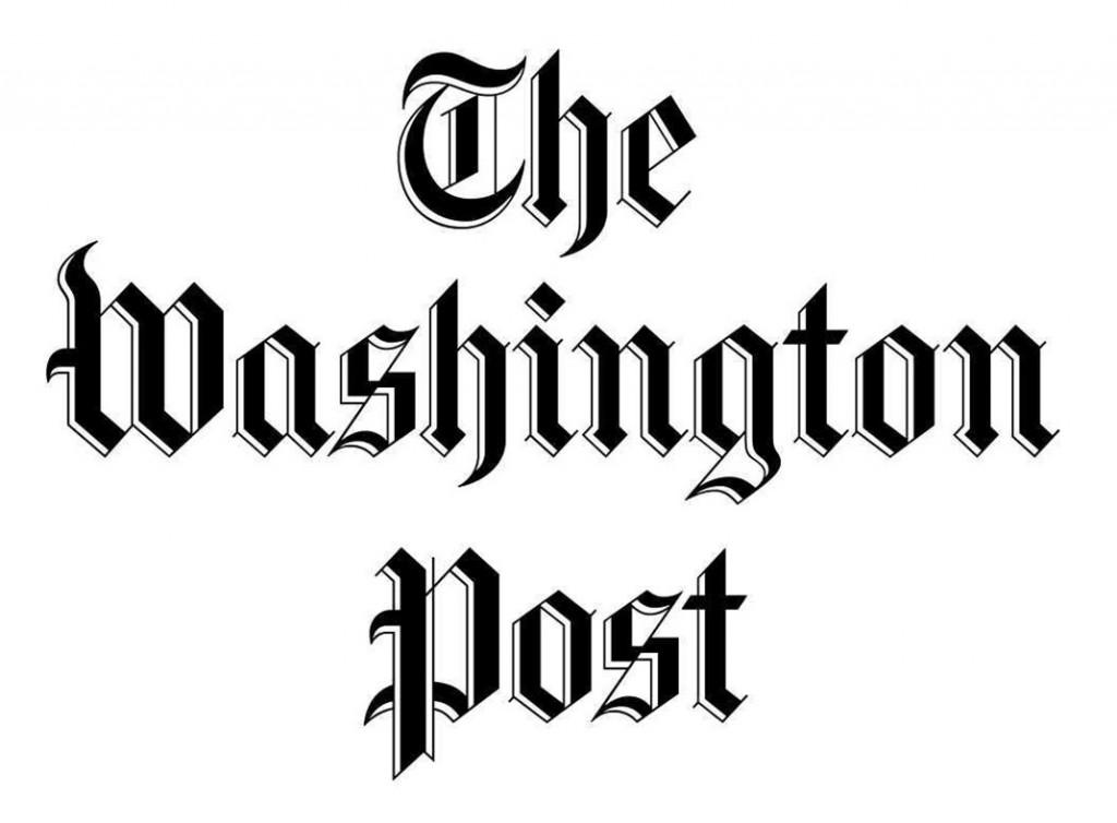 washington-post-logo