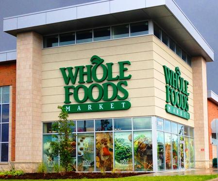 whole_foods_millennial_marketing