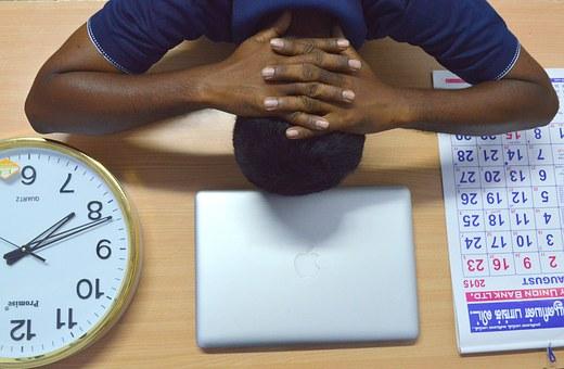 work-management-907669__340.jpg