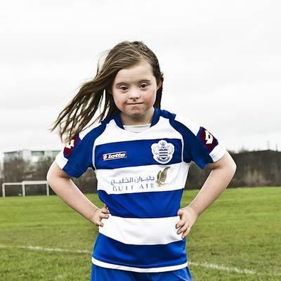 Mandy plays soccer CSLN (2)