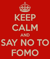 FOMO_-_The_Ankota_Home_Care_blog