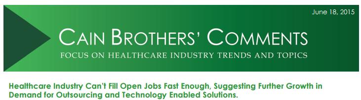 Health_Care_Job_Demand_Cain_Brothers