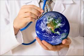 Population_health_management_Ankota