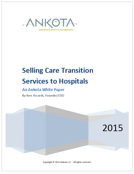 Selling_Care_Transition_Services_to_Hospitals_Cover.png