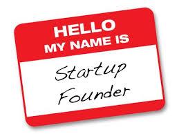 Startup_Name_Tag_Ankota_Home_Care_blog