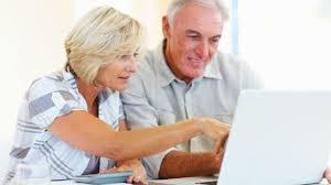 Tech_Savvy_Seniors_Ankota_Home_Care_Blog