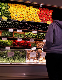 Whole_Foods_Marketing_Mess-Up