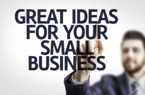 bigstock-Business-man-pointing-to-trans-77060912-300x197