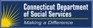 Connecticut Department of Social Services EVV