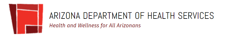 Arizona Department of Health Services Home Care