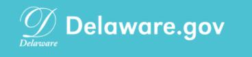 Delaware Home Care