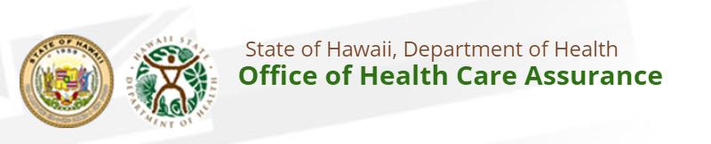 Hawaii Home Care
