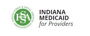 Indiana Medicaid EVV