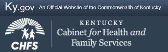 Kentucky EVV