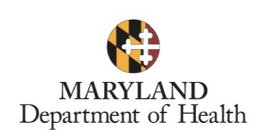 Maryland Department of Health EVV
