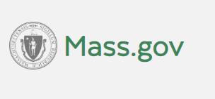 Massachusetts EVV
