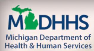 Michigan EVV