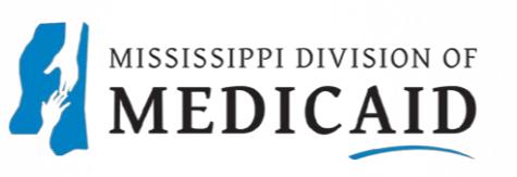 Mississippi Medicaid EVV