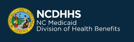 North Carolina Medicaid EVV