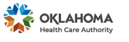Oklahoma Health Care Authority EVV