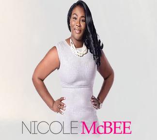 nicole-mcbee