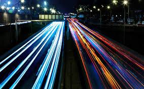 marketing_traffic_-_Ankota